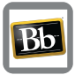 Blackboard Learn Resources